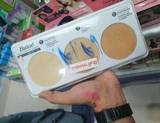 Thailand Butae's Super Oil Control Powder