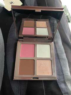It cosmetics complexion quad
