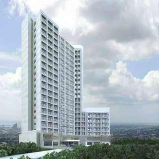 Fully furnished condo 1 bedroom for sale in busay cebu city