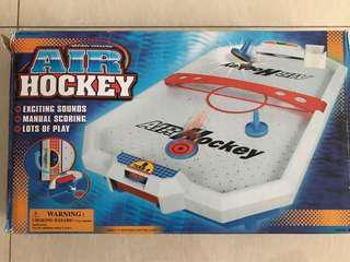Blessing- Air Hockey