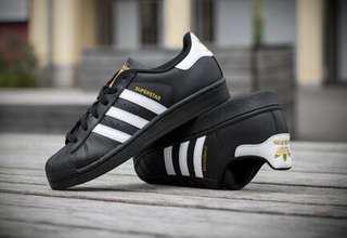 Adidas Superstar🌟