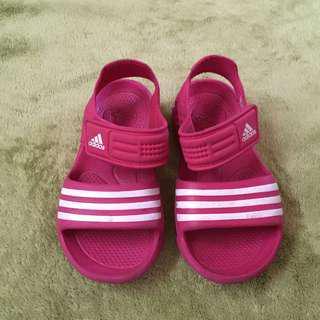 Adidas Akwah Sandals