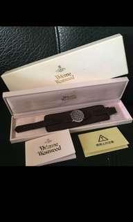 Vivienne Westwood日版手錶