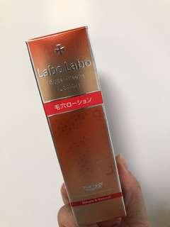 Labolabo 化妝水