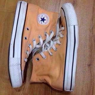 Original Converse All Star Sneaker #julypayday