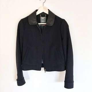 Marcs Jacket