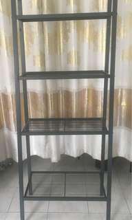 IKEA LERBERG Shelf Unit