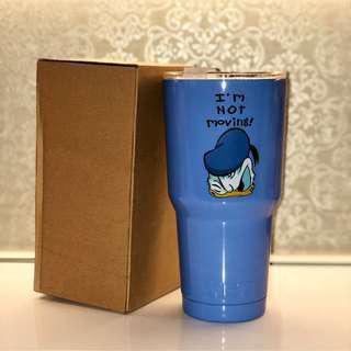 Disney Thermal Flask