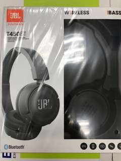 Selling Brand new JBL Bluetooth Headset