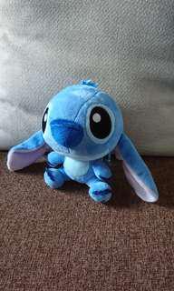 🚚 Stitch 史迪奇 娃娃