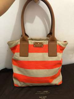 Auth 💯Kate Spade New York Bag