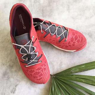 Merrell Running Shoes for Women