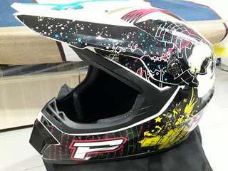Helmet (59~60cm) XL