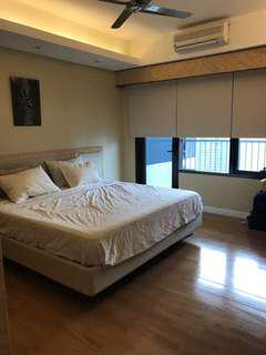 condo for sale makati rockwell