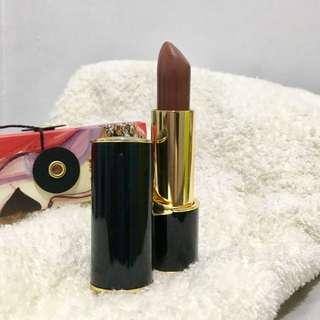 Pat McGrath lipstick - Lust Angeles