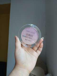 BISA BARTER❤ City Color Ombre Shimmer Highlight