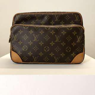 Louis Vuitton Nil Sling Bag