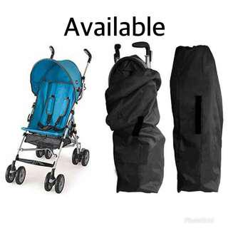Travel Bag for Umbrella Strollers