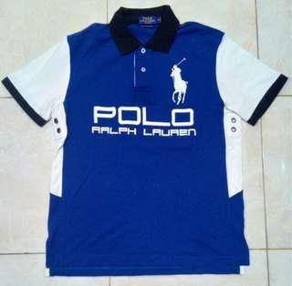 Polo Ralph Lauren Original