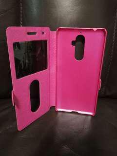 Lenovo K8 Note 手機保護套
