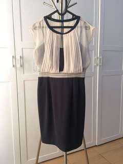 Dress Warehouse