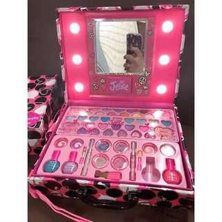 make up set for kids