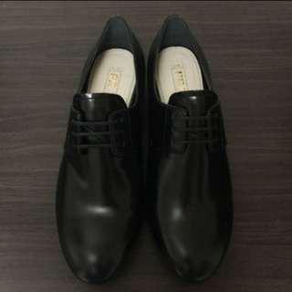 BNIB Authentic Prada Shoes