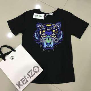 e162086884c3 kenzo bag