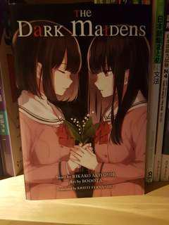Dark Maidens