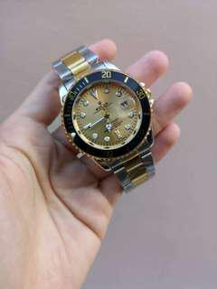 BN Rolex Submariner Watch Limited Stock Available