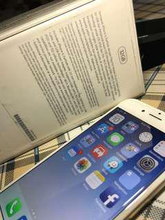 Apple iPhone 6 32gb MYSet