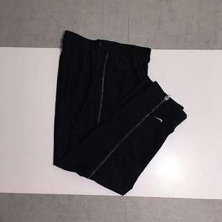 NIKE Track/Jogging Pants UNISEX