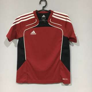 Sports Wear - Adidas T Shirt