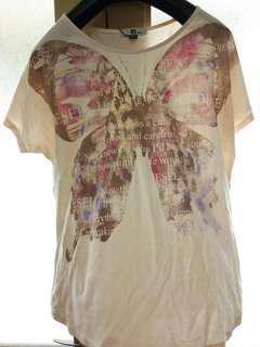 Diesel women's T-shirt