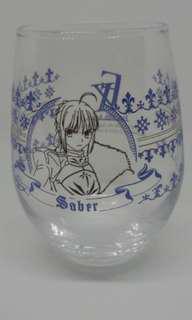 水杯/日本製