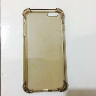 Shock Proof case iphone 6+