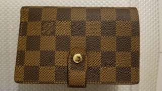 🚚 Brand New Authentic Louis Vuitton Wallet in Signature Canvas