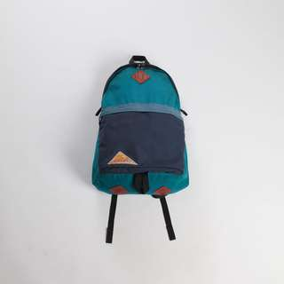 Kelty japanese Outdoor Backpack
