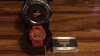 G-Shock No.5081