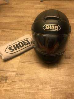 Shoei Neotec M size