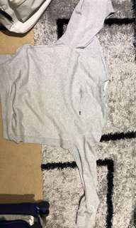 Lacoste jumper