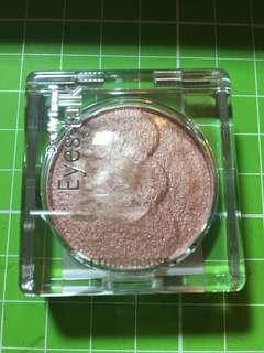 🚚 Etude house 珐瑯瓷 釉光晶采 眼影 濕潤 膏狀 PK005 人魚光