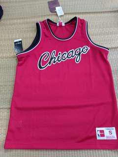 🚚 NBA球衣