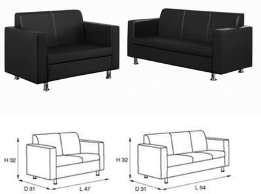 5f931f5cde2 3+2 seater sofa sales
