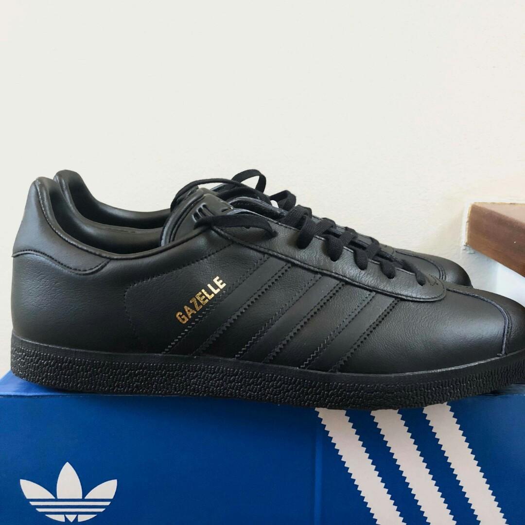 Adidas Gazelle Size 11 Men's, Men's