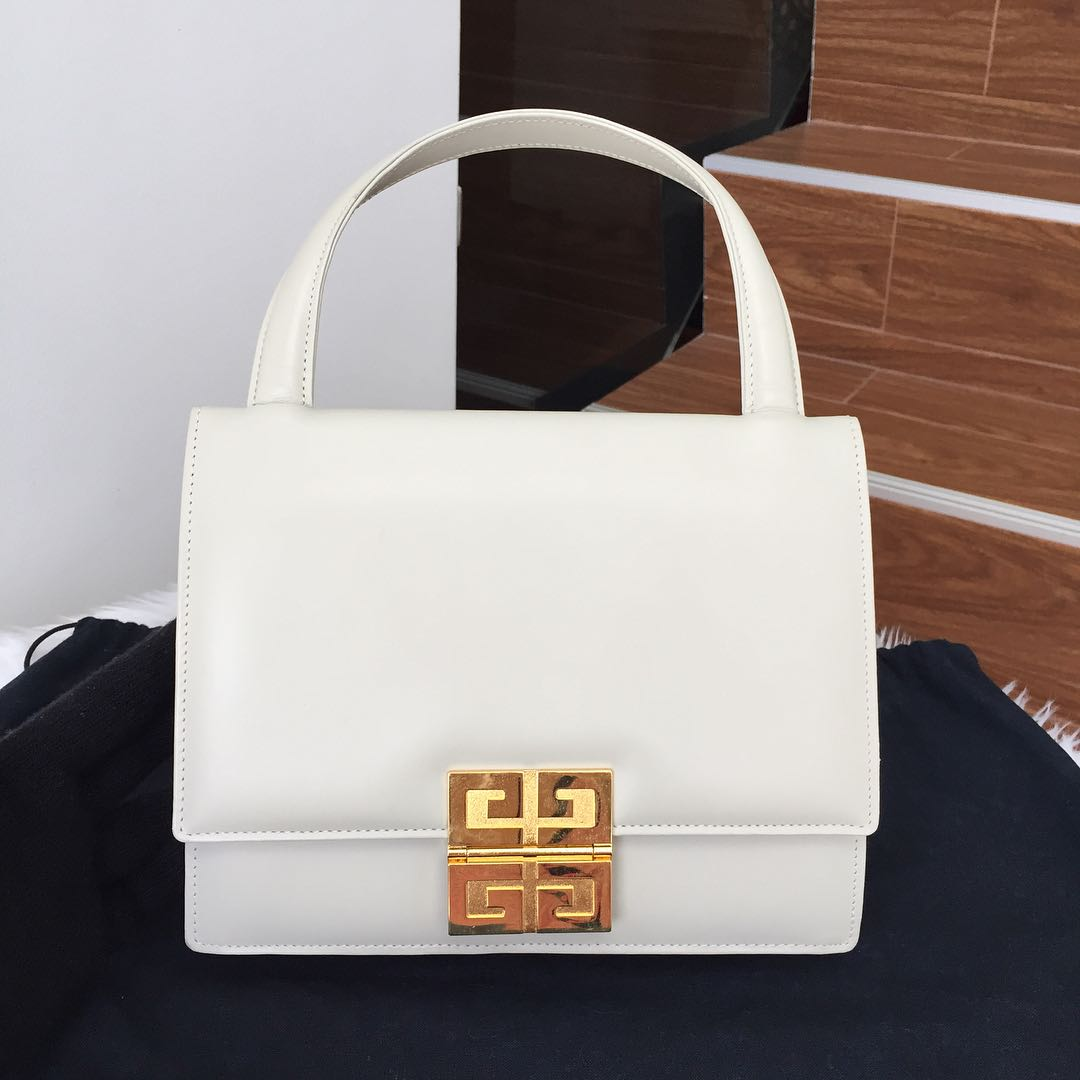 Authentic Givenchy Maroquinerie Handbag lv balenciaga prada, Women s  Fashion, Bags   Wallets on Carousell bc55aabdbac