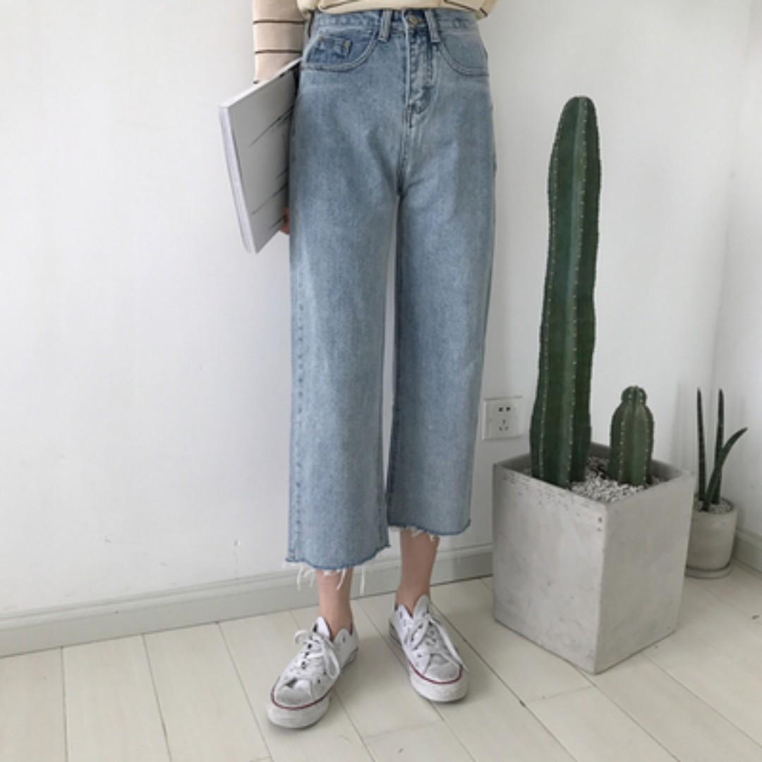 aff40da67ba Boyfriend Jeans