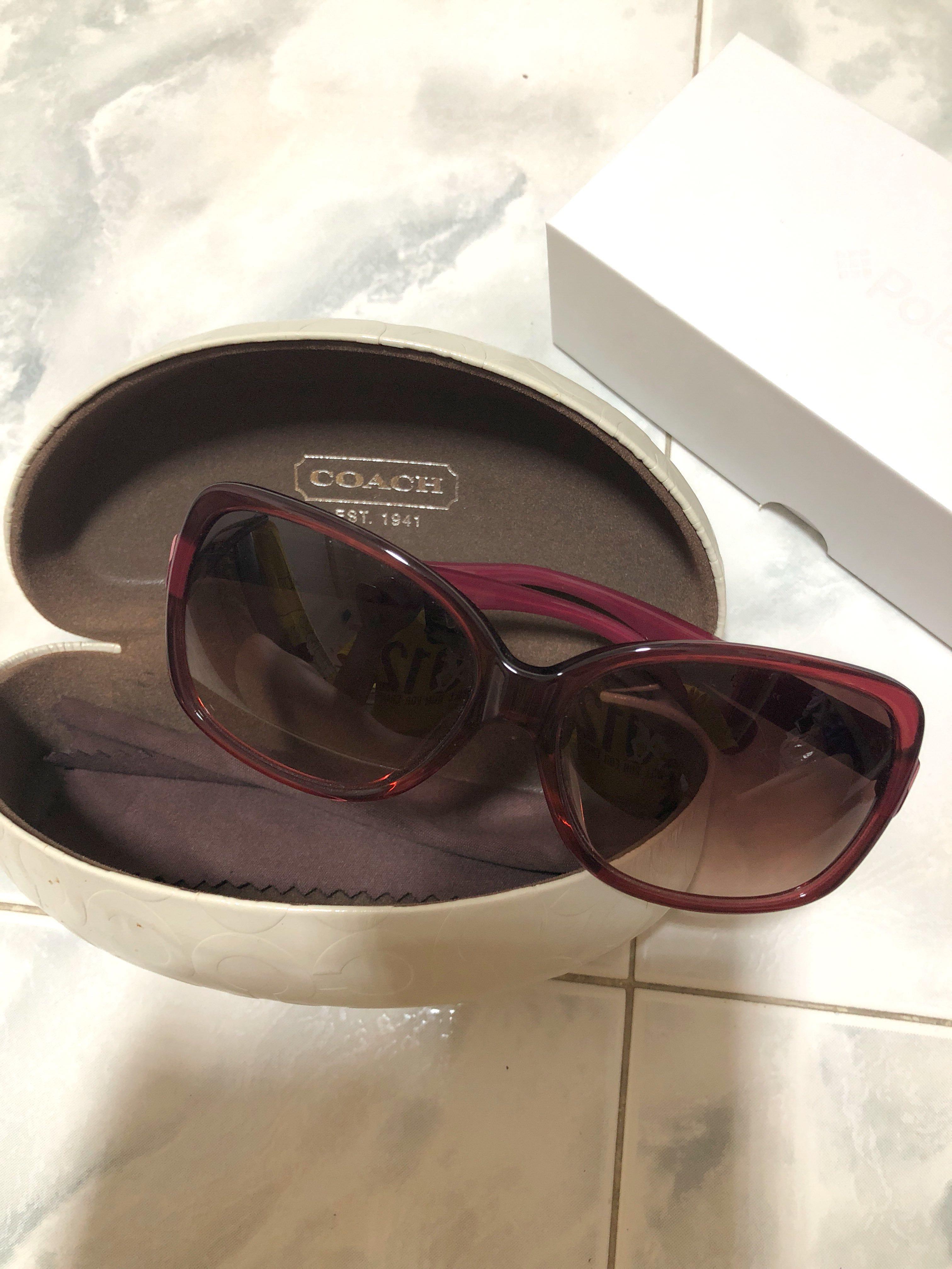 89680476d8fe Home · Women s Fashion · Accessories · Eyewear   Sunglasses. photo photo ...