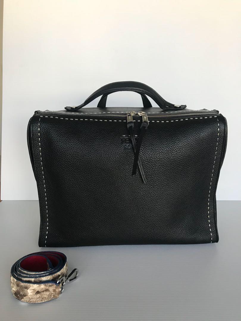 cbb45d7a23 Home · Luxury · Bags   Wallets. photo photo ...