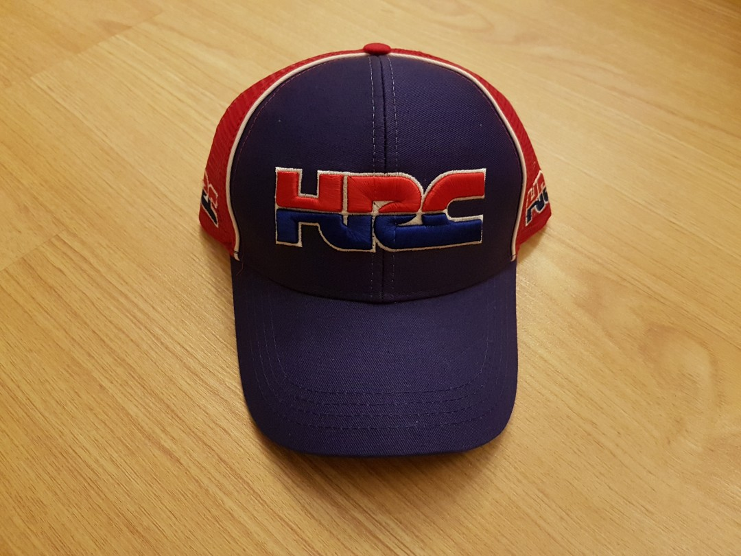 reputable site 7cee7 d6bc1 Home · Men s Fashion · Accessories · Caps   Hats. photo photo photo photo